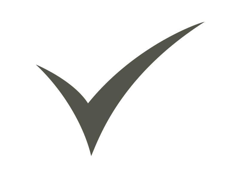 Vanir Logo