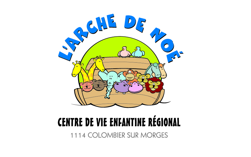 logo-arch-de-noe-100