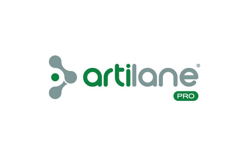 logo-artilane-100