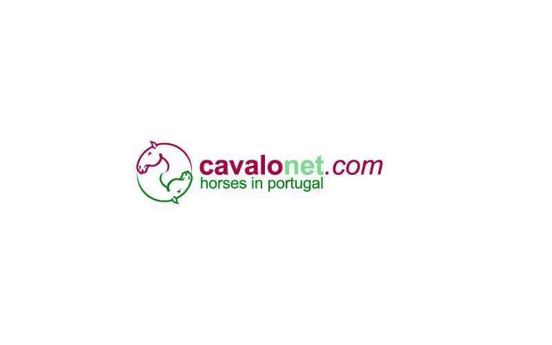 logo-cavalonet-100