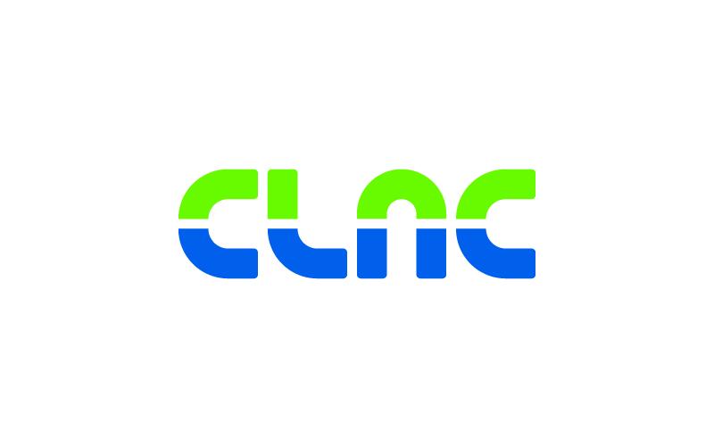 logo-clac-100