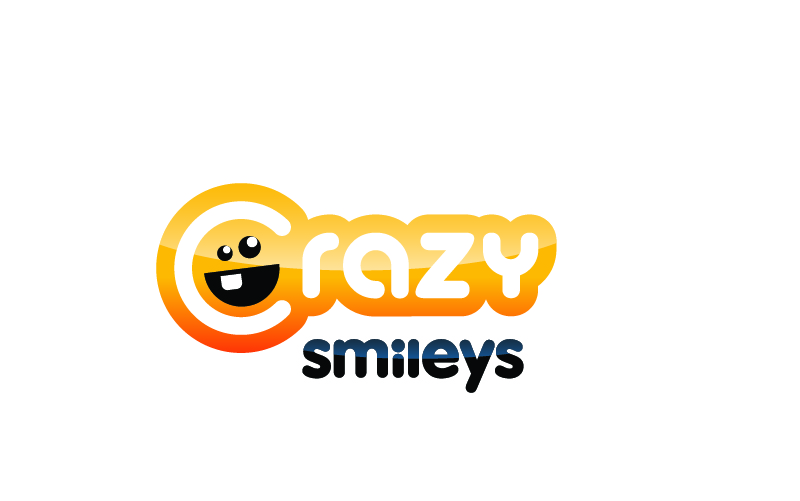 logo-crazysmileys-100