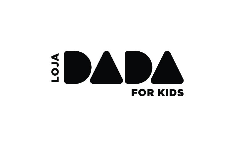 logo-dada-100