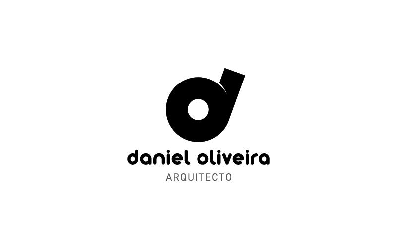logo-daniel-oliveira-100