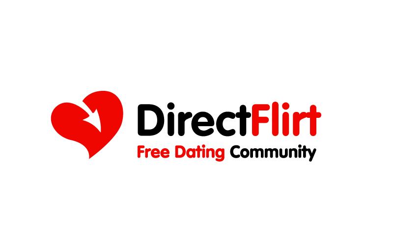 logo-direct-flirt-100