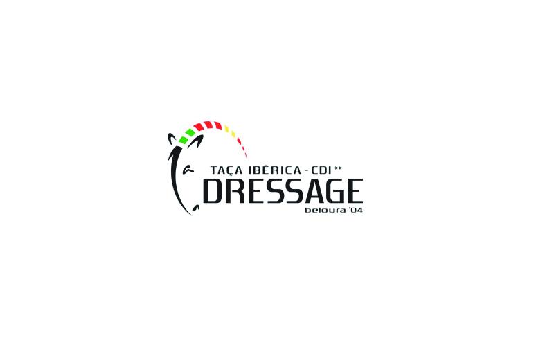 logo-dressage-100