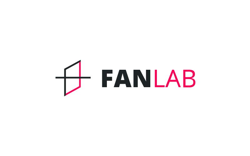 logo-fanlab-100