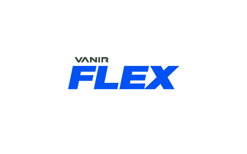logo-flex-100