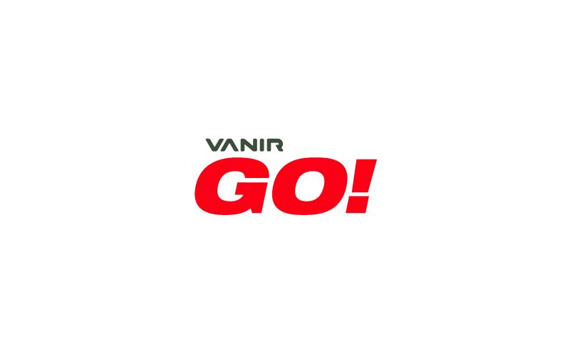 logo-go-100