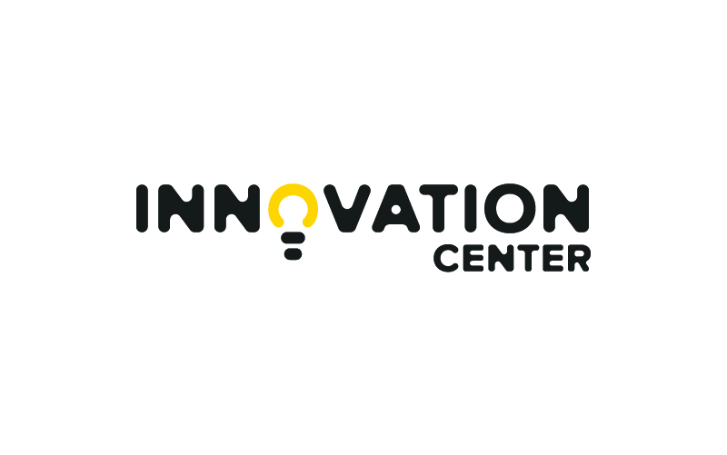 logo-innovation-100