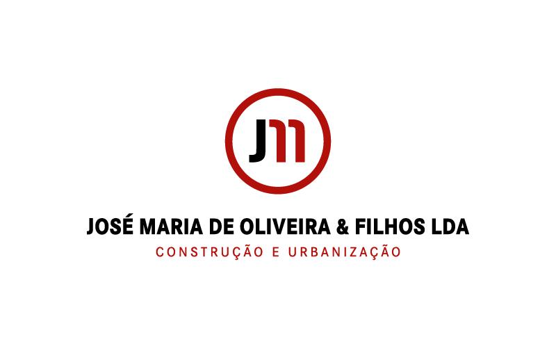 logo-jmo-100