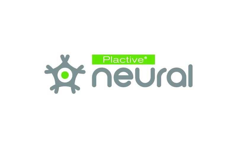 logo-neural-100