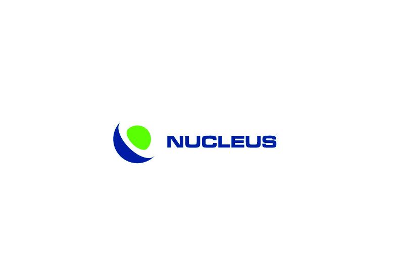 logo-nucleus-100