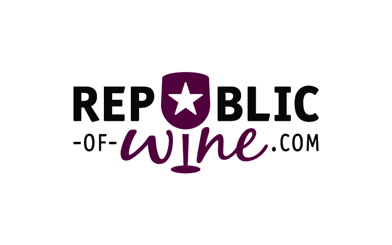 logo-republic-of-wine-100
