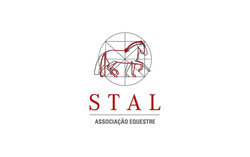 logo-stal-100