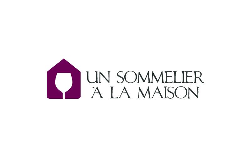 logo-un-sommelier-a-la-maison-100