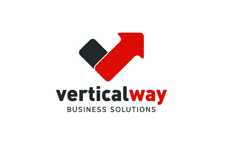 logo-verticalway-100