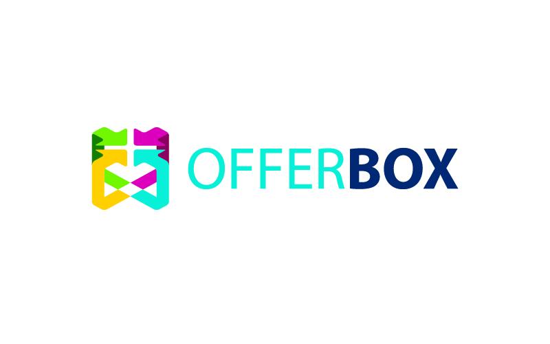 offerbox-100
