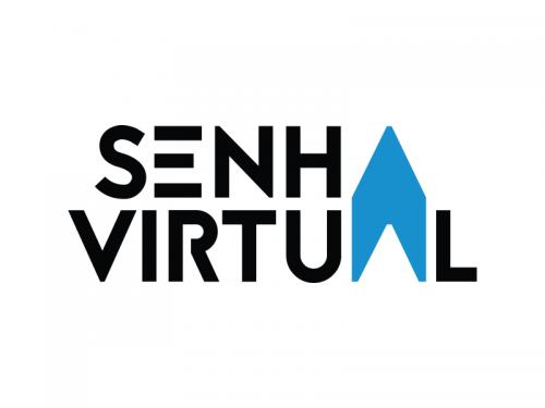 Senha Virtual