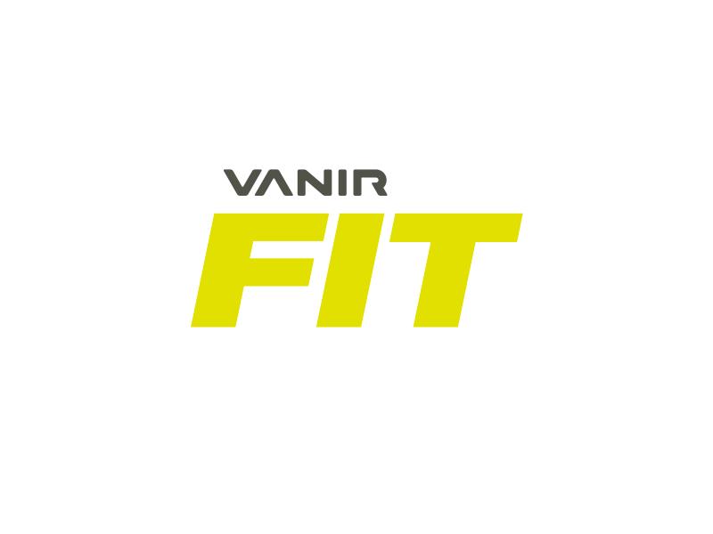 Vanir FIT