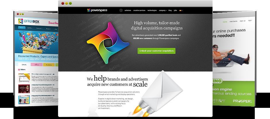 Paulo Marques Designer - WebDesign