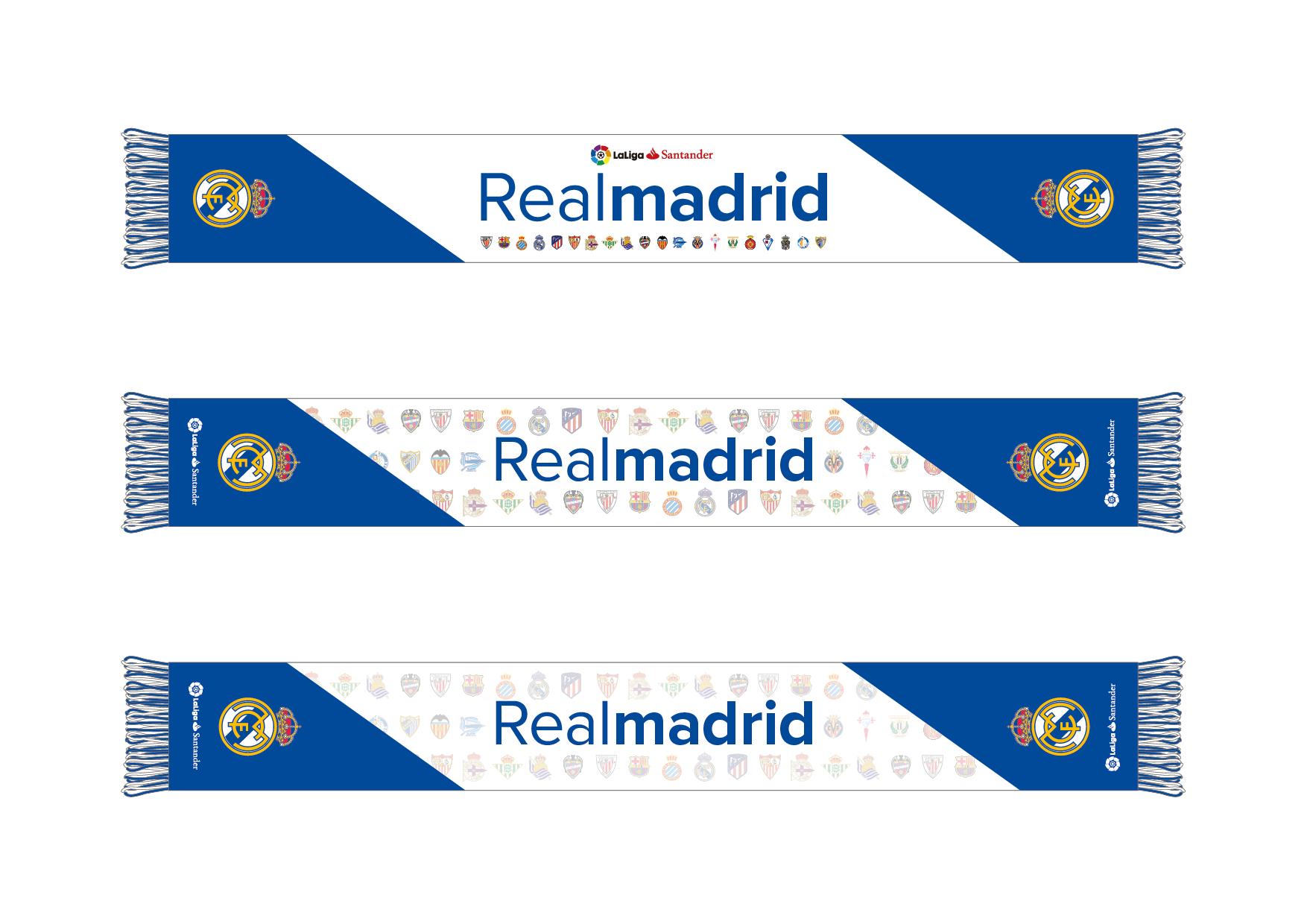 Bufandas_LaLigaSantander_RealMadrid_v01-01