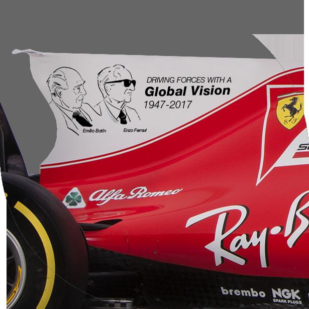 F1_Ferrari_v2_comp7_detalle