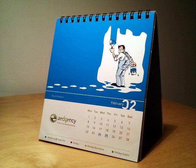 IL640_Cyan_Calendar_01
