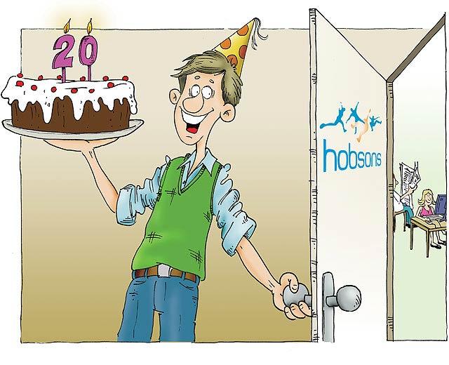 IL640_Hobson_Cartoon_041
