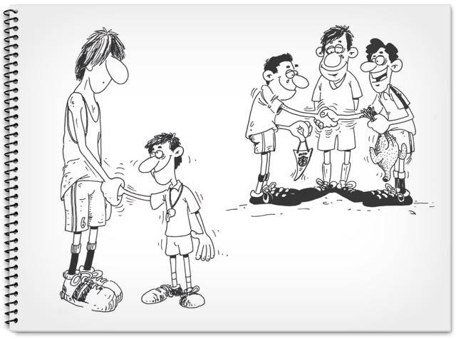 IL640_MArbitro_Cartoon_02