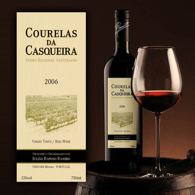 MD640_Courelas_WineLabel_01