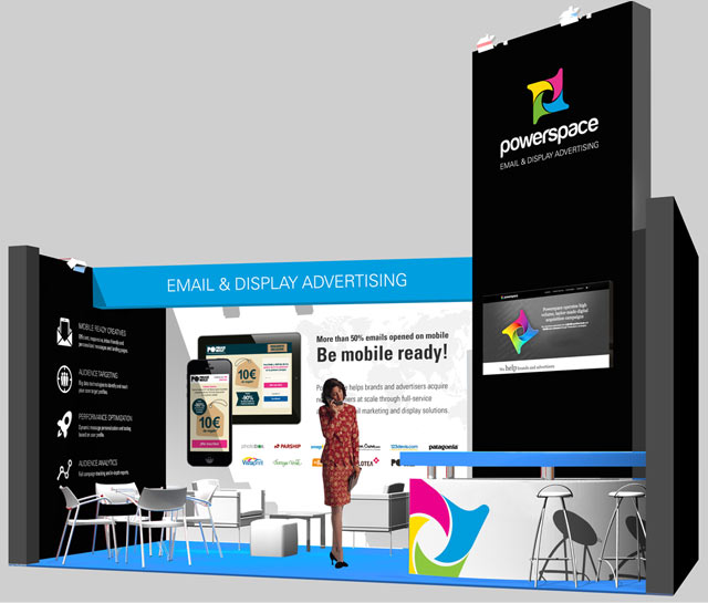 MD640_PWS_OME2014_Stand_01