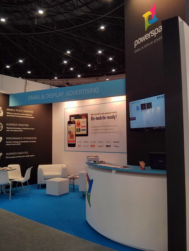 MD640_PWS_OME2014_Stand_04