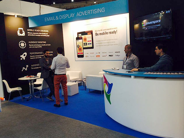 MD640_PWS_OME2014_Stand_05