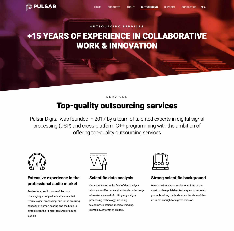 Pulsar-echorec_outsourcing_01