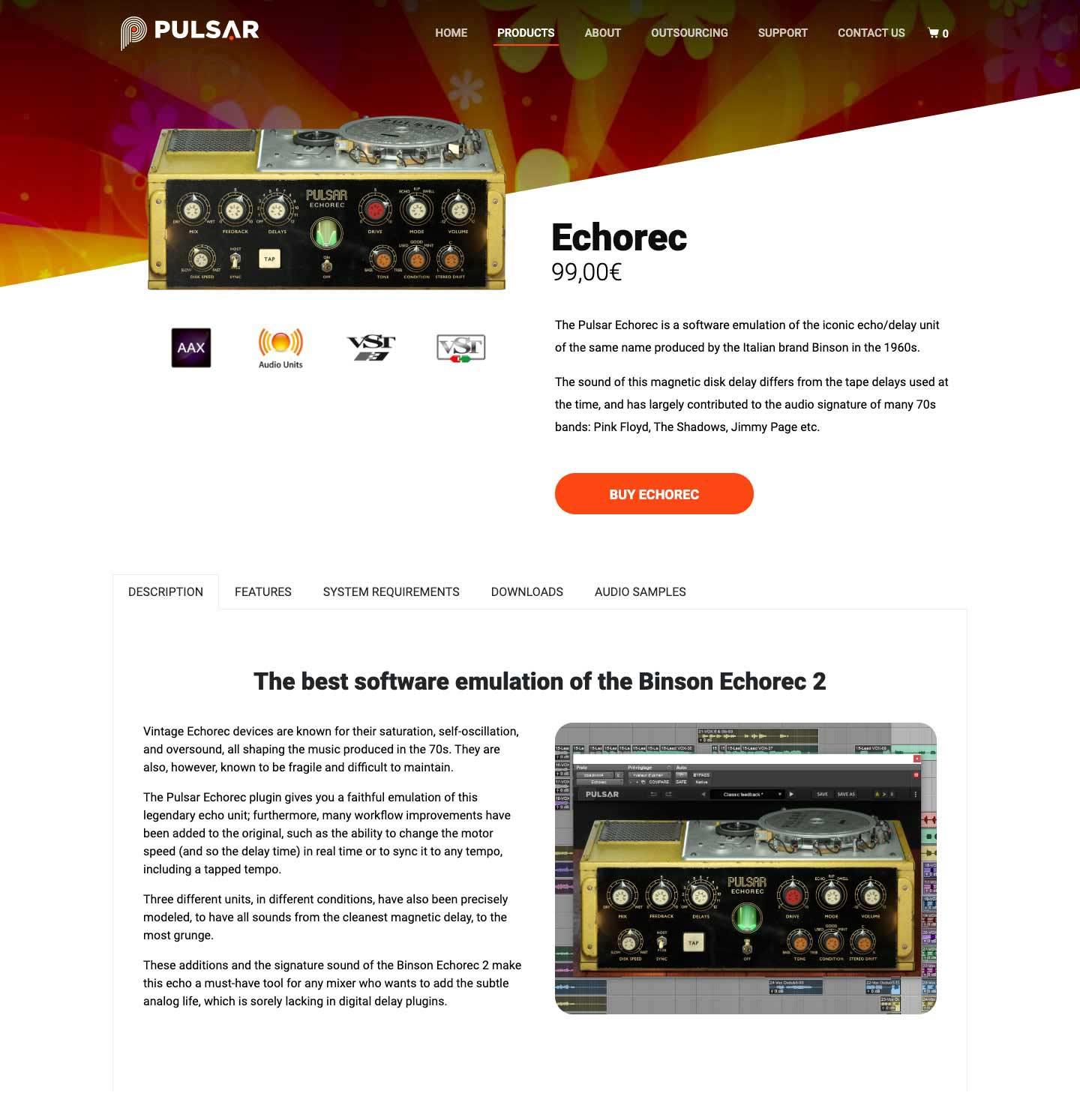 Pulsar-echorec_product-page_02