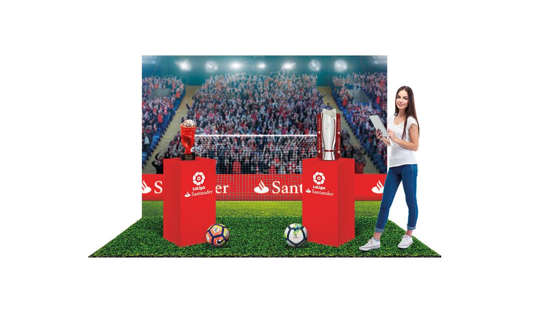 Stand_Laliga_Copas_v2