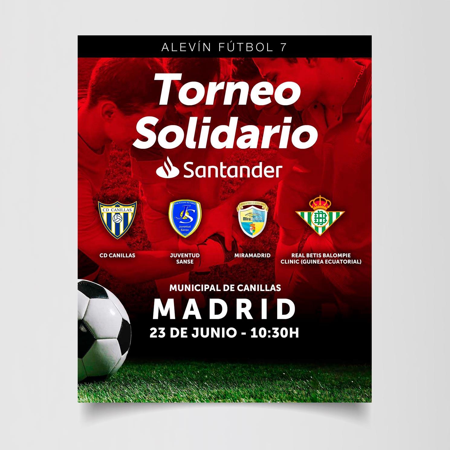 cartaz_TorneoSolidario