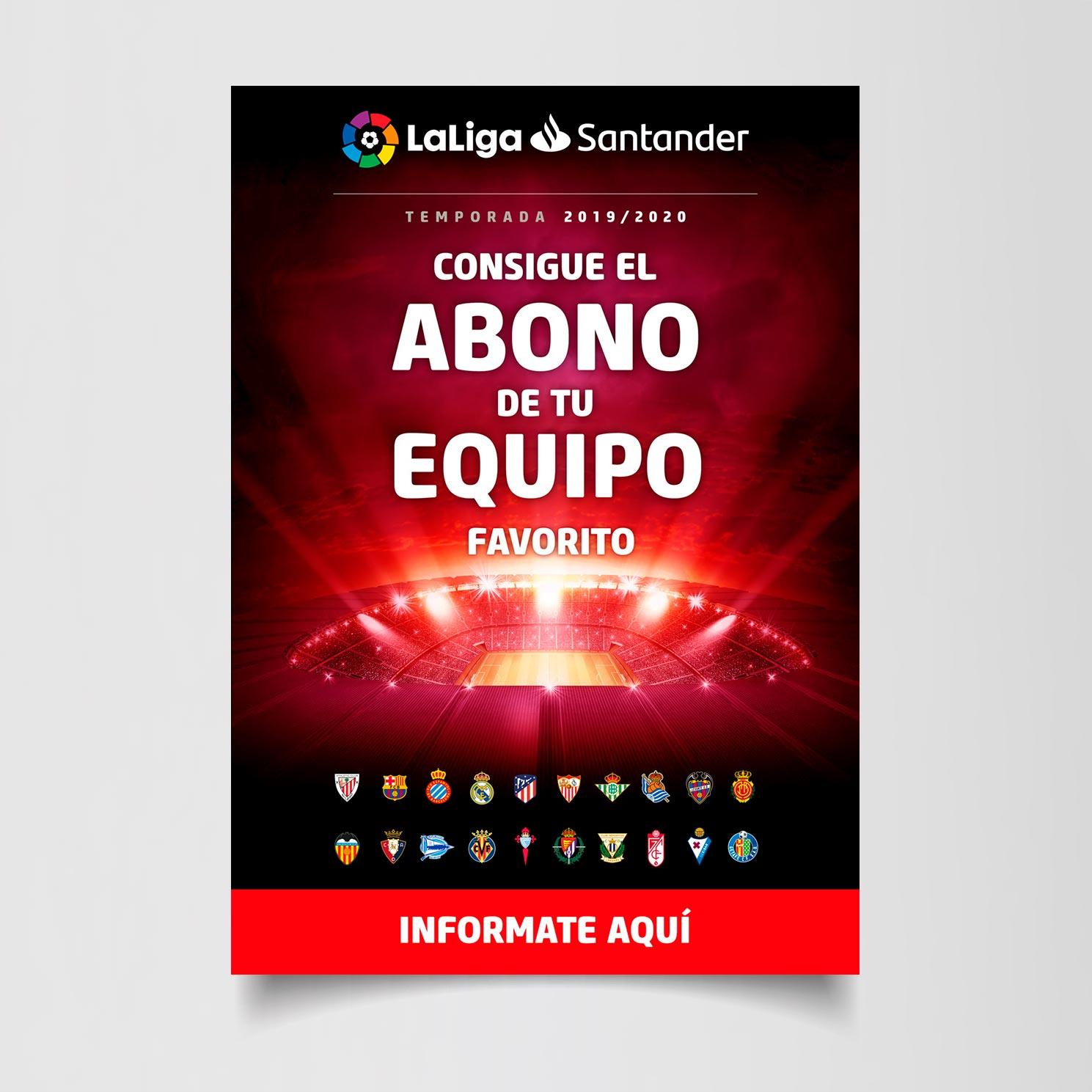 cartaz_laLiga_Abonos