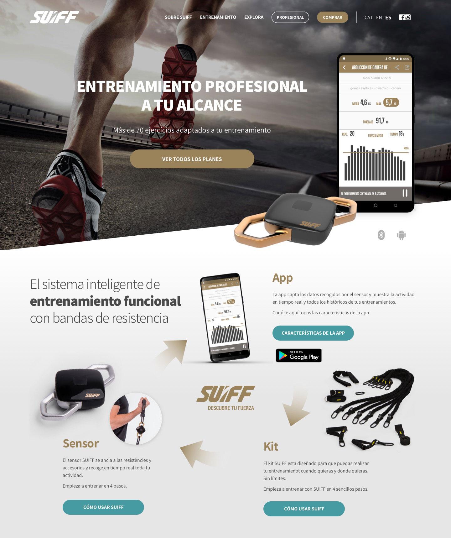 homepage_Suiff_01