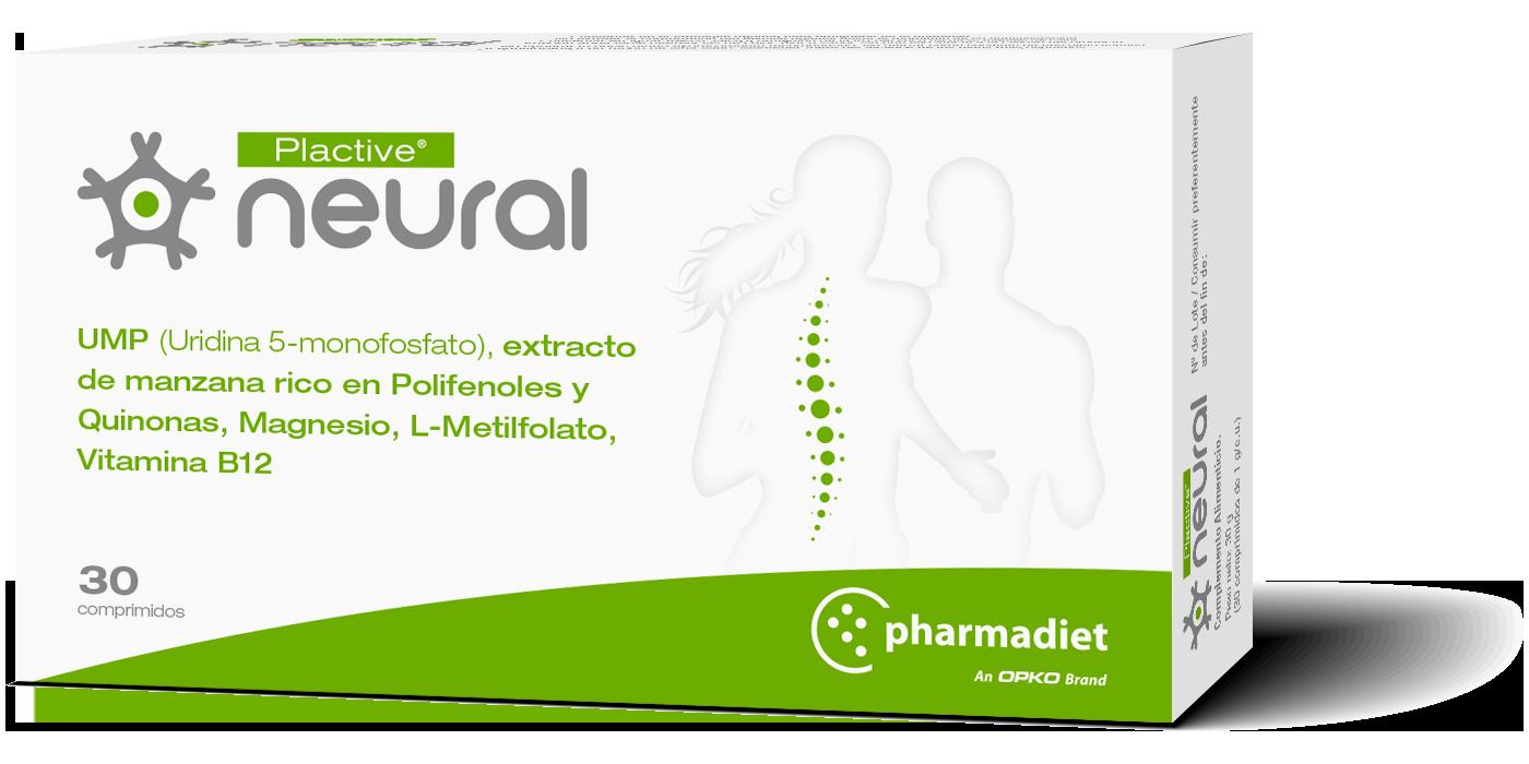 neural_packaging_3D_02