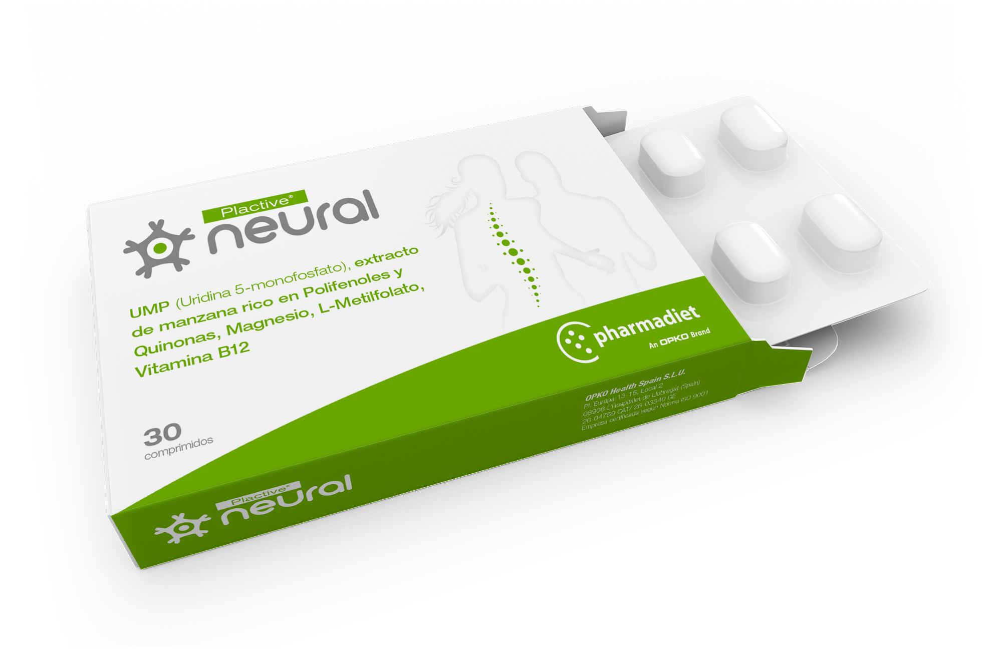 neural_packaging_3D_03