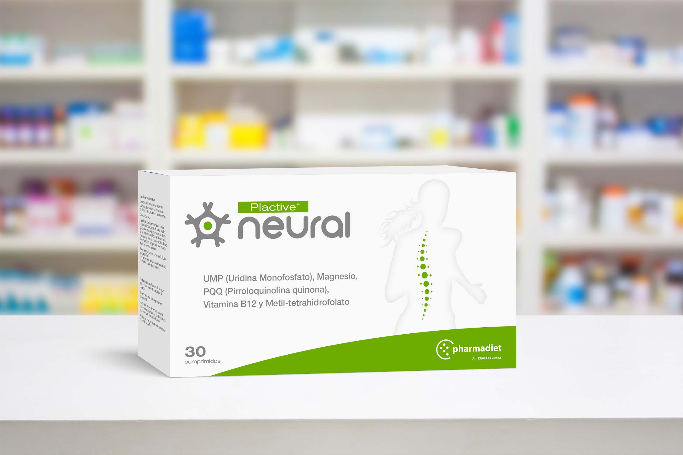 neural_packaging_v8_003