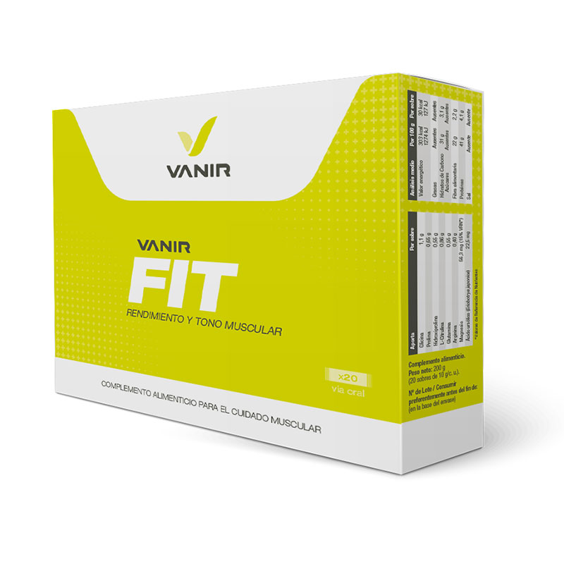 packaging_FIT_800x800_01