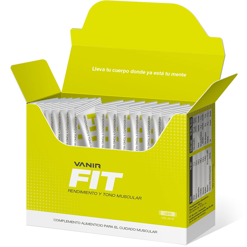 packaging_FIT_800x800_08
