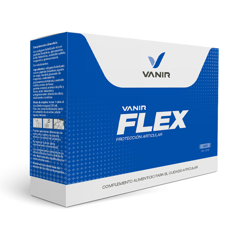 packaging_FLEX_800x800_02