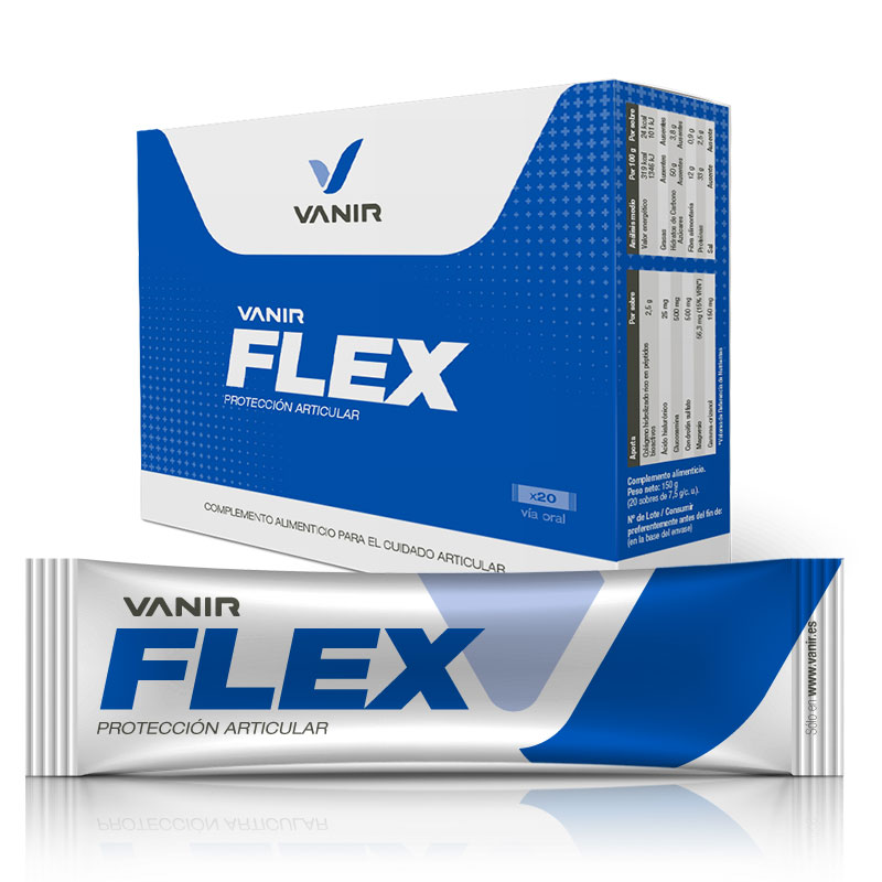 packaging_FLEX_800x800_07