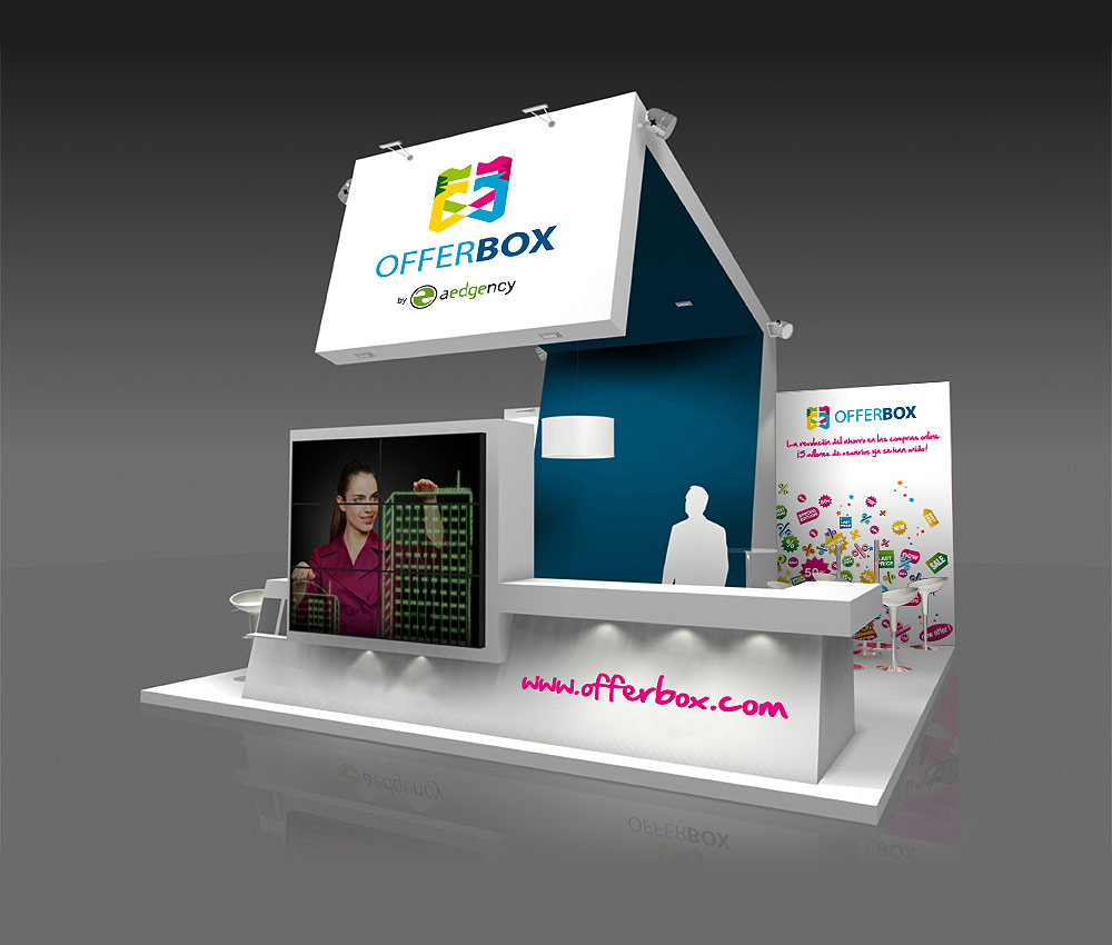 pm2018_logo_offerbox_stand-ome-3d_02