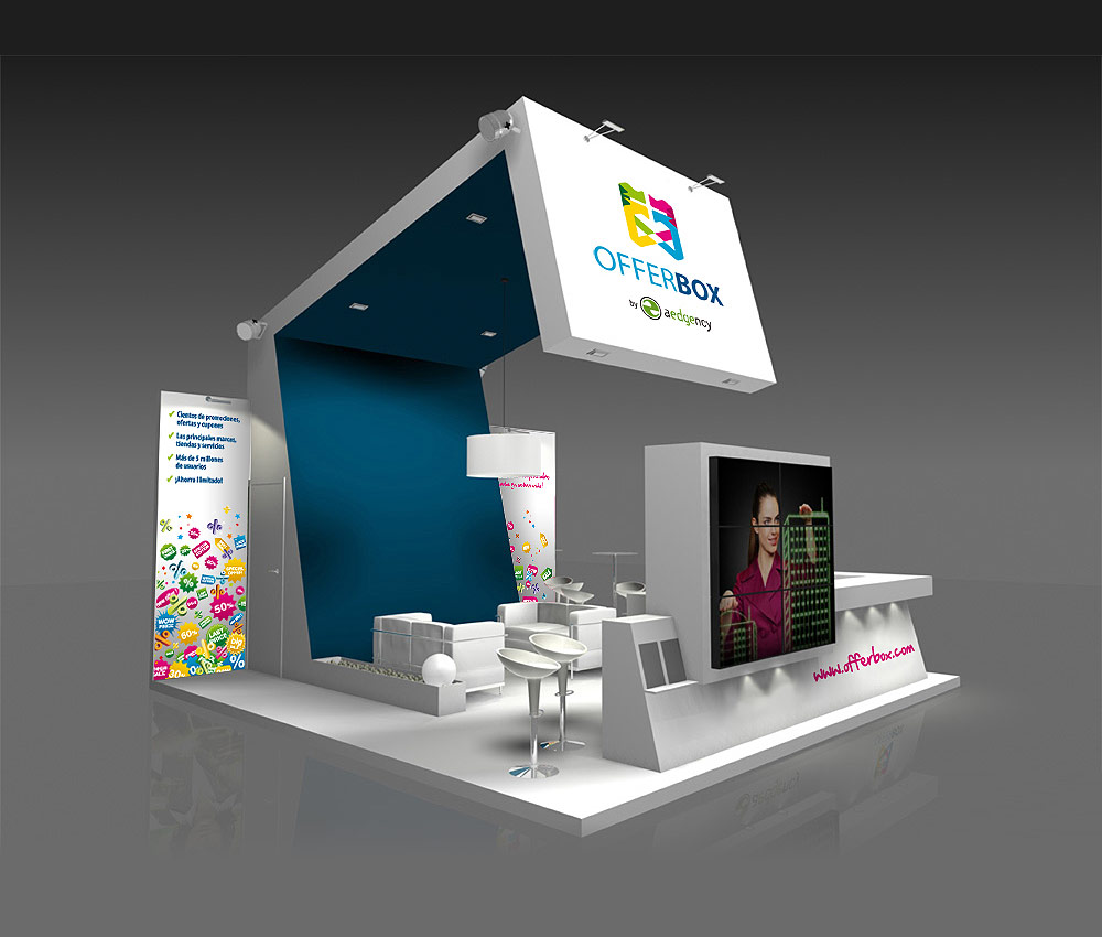 pm2018_logo_offerbox_stand-ome-3d_03