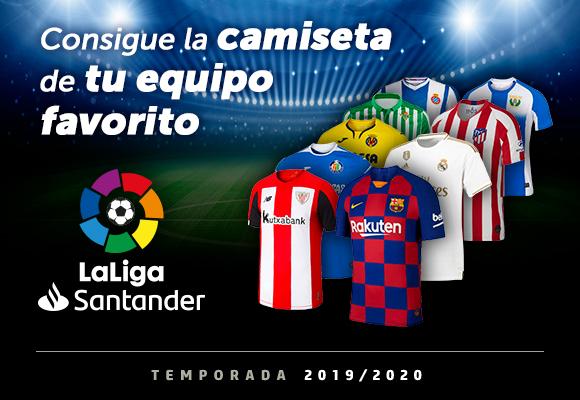 promo_camisetas_2019-20_v1_1